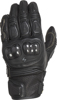 Women's SGS MKII Gloves Black X-Large