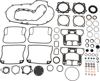 Complete EST Gasket Kit - For 91-03 Harley XL/H Sportster
