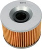Paper Oil Filter - Replaces 15410-426-010 16099-003 36Y-13441-00-00 121003IT0301