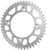 Aluminum Rear Sprocket - 47 Tooth