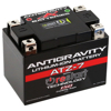 Restart Lithium Battery ATZ7-RS 150 CA
