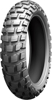 130/80-17 Anakee Wild Tire 65R Rear