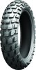 120/80-18 Anakee Wild Tire 62S Rear