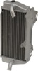 Left Radiator - For 13-14 Honda CRF450R