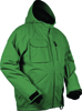 Summit Riding Jacket Army Green Medium