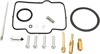 Carburetor Repair Kit - For 96-97 Honda CR125R