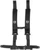 Auto-Style Passenger Side Harness Black