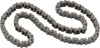 92RH2010 110-Link Cam Chain - For 87-09 Honda TRX250 TRX300