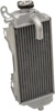 Right Radiator - For 14-18 Yamaha YZ250F YZ450F