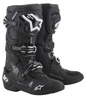 Tech 10 Boots Black US 10