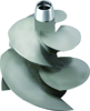 Concord Twin Impeller 14/23 - For 09-13 Yamaha GX1800 FZR FZS