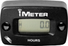 Imeter Wireless Engine Hour Meter