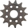 Steel Countershaft Sprocket 13T - For 04-17 Kawasaki KX250F