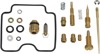 Carburetor Repair Kit - For 06-09 Yamaha YFM350X Wolverine 2x4