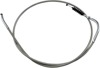 Armor Coat Clutch Cable - For 06-16 Suzuki M109R/2/Z