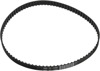 Cam Timing Belt - For 75-83 Honda GL1100 GoldWing