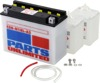 Heavy-Duty Battery 12V 20Ah - Replaces Y50-N18L-A3