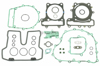 Complete Gasket Kit - For 07-09 Kymco MXU 500