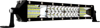 "10"" 2-in-1 Light Bar Green/White"