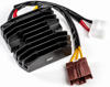 HotShot Rectifier/Regulator - For 01-07 Aprilia Caponord 1000