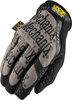 "Original ""Grip"" Work Gloves Size X-Large / 11"