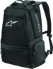 Standby Backpack Black