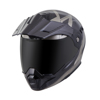EXO-AT950 Tucson Helmet Titanium X-Large