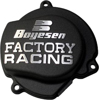 Spectra Factory Ignition Cover Black - 09-19 KTM Husqvarna 65