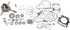 Engine Rebuild Kit - Crank, Piston, Bearings, Gaskets & Seals - 06-13 700 Raptor