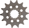 Countershaft Steel Sprocket 14T - For 01-16 Ducati