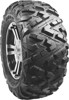 "ATV/UTV ""Power Grip V2"" DI2039 Tire 26X11R12 6Pr"