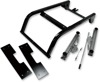 Can Am Commander & Maverick Mount Kit for Beard UTV Front Seat - Pair Kit - Seat Mount Kit