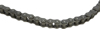 Heavy Duty Roller Chain 428 Pitch X 120 Links