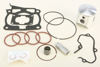 127cc Top End Piston Kit - 03-04 Yamaha YZ125