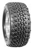 23x10.5-12 HF244 Desert X-Country Tire