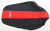 Pleated Gripper Seat Cover - For 13-17 Honda