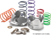 Sport Utility Clutch Kit Stock Tires 0-3000'