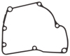 Ignition Cover Gasket - 10-11 Suzuki RMZ250