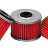 03-12 KTM All 250-690 Dual Filter Engines MSR First Oil Filter