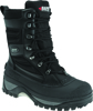 Crossfire Boots Black US 09