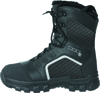 Rime Boots Black US 06