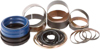 Fork Seal & Bushing Kit - For 13-16 Honda CRF250L