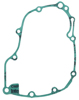 Ignition Cover Gasket - 02-08 Honda CRF250R