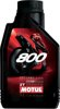 800 2T ROAD - OIL 800 2T ROAD SYN 1L
