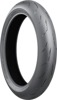 Battlax RS10 Front Tire 120/70R17