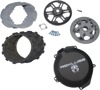 Core Manual Torq-Drive Clutch Kit - For 2019 Husq/KTM 250/350 4T