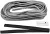 "Replacement Synthetic rope - 1/4""x50' for VRX45S & AXON 45S/55S"