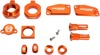 Orange Bling Pack - For 12-20 KTM 85 SX Freeride