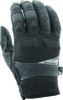 Boundary Riding Gloves For MX & Off-Road Black 3XL