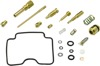 Carburetor Repair Kit - For 00-02 Suzuki LTF300 King Quad